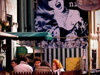 ニューヨーク暮らし...自由で気ままなアンニュイ大人一人時間 Vol.1 NY到着。