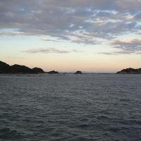 行ってきました 伊勢志摩へ1泊2日の旅 「1日目」