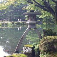 artdrive1207141516金沢・富山-�