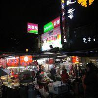 2013年12月三度目の台湾旅行1(チャイナエアラインで台北へ)