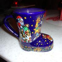 女の一人旅は足を延ばす。クリスマスマーケット巡りと共に中欧東欧歴史を考える 13