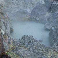 長崎、歴史を巡る温泉の旅(3泊4日)その2