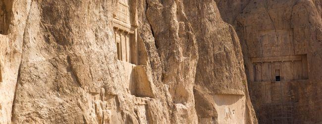 2013夏イラン・トルコ・ギリシャ旅行 Day...