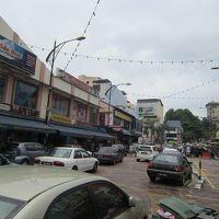 片道200円の国境越え〜シンガポールからマレーシア・ジョホールバルへの半日バスの旅!