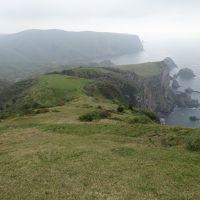 週末秘境トラベラー 隠岐の島2大観光スポット 「国賀海岸」「ローソク島」