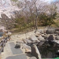 北国の春 〜サライ〜 �