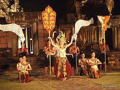 タイ イサーン 旅行記