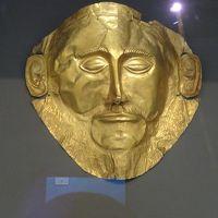 ペロポネソス半島周辺