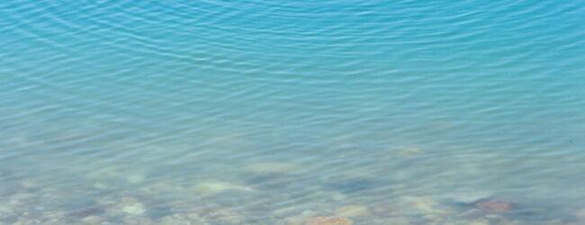 遺跡、砂漠、死海、魅惑のヨルダン&エキ...