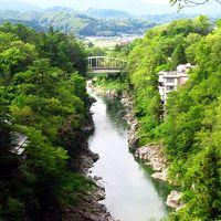 飯田線の旅