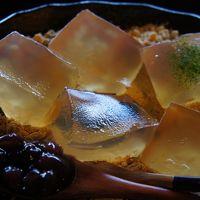 尾道は瀬戸内海の宝石かも〜文人墨客に愛された寺と坂の街は、映画の舞台としても有名です〜