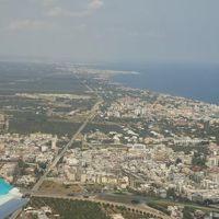 真夏の優雅な南イタリア旅行 Napoli×Puglia♪ Vol352(第19日・20日) ☆バーリ(Bari)からエアドロミテ×ルフトハンザ航空ビジネスクラスで日本へ帰国♪