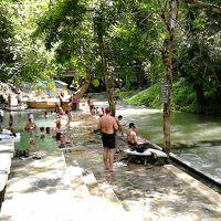 タイ-バンコク&カンチャナブリー&アユタヤ 8泊11日一人旅 5日目(9/9) 次の行き場所は都度確認しよう