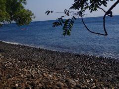 今年もバリ島2014〜チャンディダサからトランベン