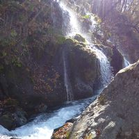 2014年秋「八ヶ岳山麓のリゾートホテルでゆったり2連泊」