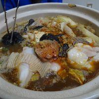 冬の味覚・あんこう料理に舌鼓☆茨城の食・観光は魅力たっぷりでした