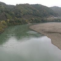 (思い出日記) 2012年04月08日〜12日間 四国一週とお遍路 「7日目」