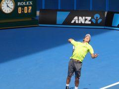 Tour Down Under! Australian Open! Asian Cup! Aussie 6日間!