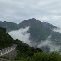 2014年7月 長崎・熊本への旅(島原編)