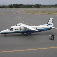 2009年3月22日:伊豆大島旅行(3日目)