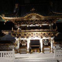 新緑の上高地散策の旅(04) 桜山日光館の見学