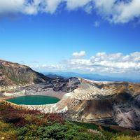 ぶらり山形ハイライト制覇の旅1泊2日