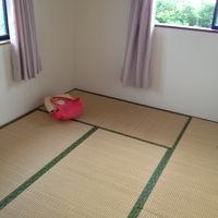 石垣島・黒島 最終日
