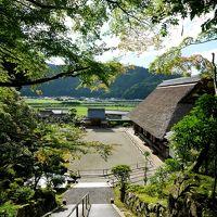 京都・名古屋・小浜出張旅行4-明通寺,神宮寺,萬徳寺 すばらしい仏像