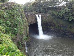 2015年サマーバケーション、今年はハワイ島8日間(*^-^*) PART10  5日目 早くもハワイ島滞在の五日目、今日は東の街ヒロへ・後半(*^-^*)