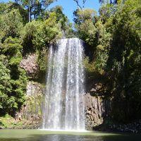 アサートンテーブルランド(2015オーストラリア)