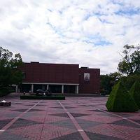 山梨芸術ドライブ 2015.9.26