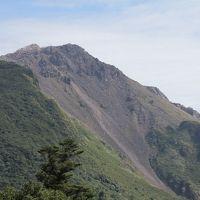 201509-06_シルバーウィーク九州旅行(雲仙〜島原)-Unzen and Shimabara (Nagasaki)