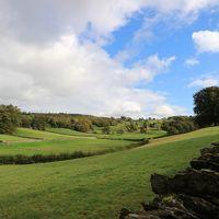 2015 古きよきイングランドを訪ねるイギリス世界遺産巡り (4)