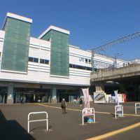 再び北陸旅1日目(福井・石川編)