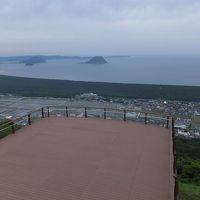 佐賀を探そう 1日目 呼子のイカも鏡山の展望もすばらかった。