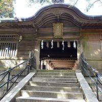 京都 愛宕山(清滝〜月輪寺〜愛宕山〜水尾〜保津峡駅)