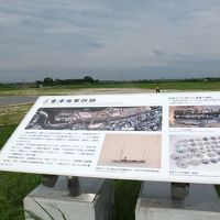 佐賀を探そう 3日目 小城から吉野ヶ里へ。ところで世界遺産はどこ?