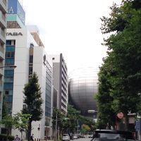 ドニチエコきっぷで周る名古屋1泊2日
