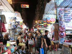 香港経由、マカオのフードフェスティバルに行こう! #4 ド定番ヴィクトリア・ピーク、そしてようやくローカルフード @香港(後編)