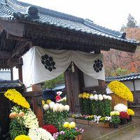 武家屋敷がテーマパークになった会津武家屋敷、くるみ蕎麦を食べに大内宿へ/福島・会津若松、南会津
