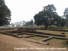 ルンビニ(लुम्बिनी (Lumbini))