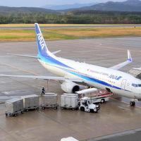 飛行機撮影の旅 〜4ヶ月ぶりの羽田遠征!〜