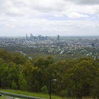 Brisbane 15-16 (Day3)