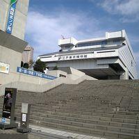 【両国】博物館めぐり