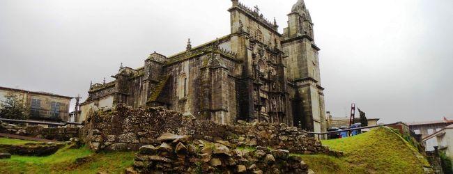 ポンテベドラ_Pontevedra 保存状態の良い...