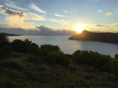 家族3人でオーストラリア旅行2週間 1日目〜4日目(Hamilton Island)