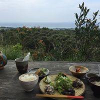 2016年ものんびり沖縄旅� 沖縄本島のカフェへ