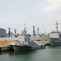 舞鶴 海上自衛隊〜赤レンガパーク〜引揚記念館を訪ねました