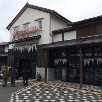 2016年3月 新東名 SAめぐり