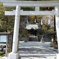 鎌倉 江の島 七福神めぐり